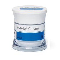 Cerâmica IPS Style Incisal - Ivoclar Vivadent