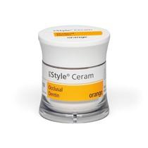 Cerâmica IPS Style Occlusal Dentin - Ivoclar Vivadent