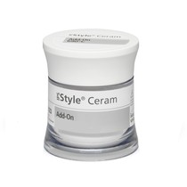 Cerâmica IPS Style Add-On - Ivoclar Vivadent