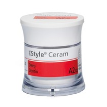 Cerâmica IPS Style Deep Dentin Bleach - Ivoclar Vivadent