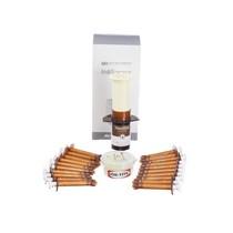 Solução Hemostática ViscoStat Indispense Refill - Ultradent
