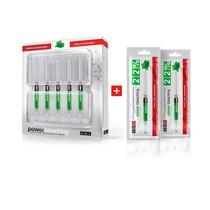 Clareador Power Bleaching com Aroma - BM4