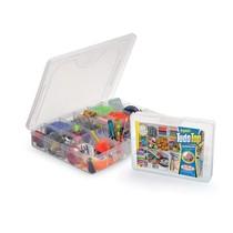 Estojo Organizador Tudo Top - Nitronplast