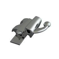 Tubo Duplo Conversível Auxiliar Para Cola Edgewise 022 - Aditek