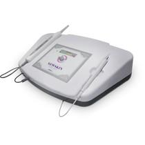 Removedor de Manchas Eletrocautério New Skin - MMO