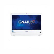 Computador - Gnatus