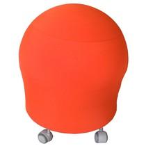 Capa para SeatBall - Coraldent