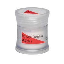 Cerâmica IPS E.max Ceram Power Dentin - Ivoclar Vivadent