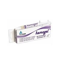 Gel Hemostático Hemogel - Technew