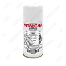 Spray para Scan D70 Revelador de Trincas - Metal Chek