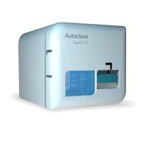 Autoclave 5L - Biotron