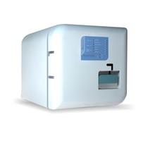 Autoclave 21L - Biotron