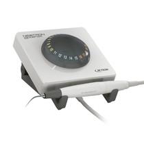 Ultrassom Satelec Booster - Micro Imagem