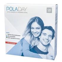Clareador Pola Day - SDI