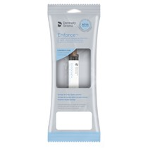 Cimento Resinoso Dual Enforce Mais - Dentsply Sirona