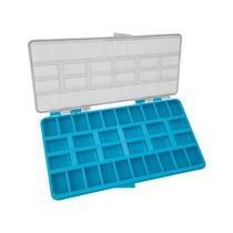 Caixa Organizadora - Orthometric