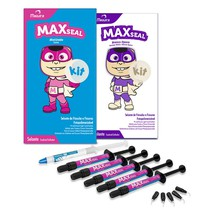 Selante Max Seal Kit - Maquira