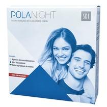 Clareador Pola Night - SDI
