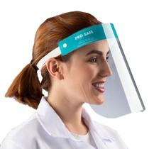 Protetor Facial Pro Safe - Microdont