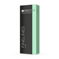Ácido Hialurônico Perfectha Finelines - Sinclair Pharma