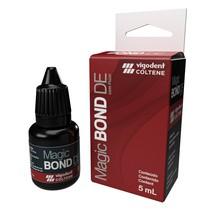 Adesivo Magic Bond DE - Vigodent Coltene