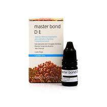 Adesivo Master Bond Refil - Biodinâmica