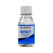 Edta-T - Lysanda