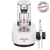 Air-Flow One - EMS