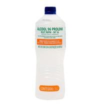 Álcool 92,8% Saneante - Prolink