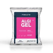 Alginato Algi-Gel Tipo II - Maquira