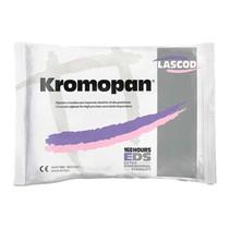 Alginato Kromopan - Boma