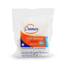 Rolo Dental - Cremer