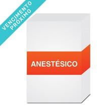 VENC 30/11/2021 - Anestésico Citocaína 3% - Cristália
