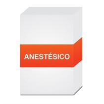 Anestésico Mepicain 3%  - Cristália