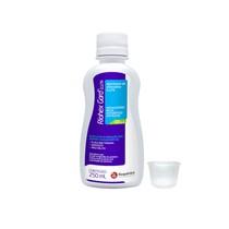 Antisséptico Bucal Riohex Gard 0,12% - Rioquímica