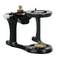 Articulador Basic Art M20 - Talmax