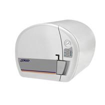 Autoclave Bioclave 21L - D700