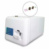 Autoclave Digital Plus Automática - Biotron