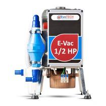 Bomba de Vácuo E-Vac Premium 1/2HP - Evotech