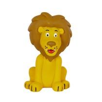 Brinquedo Leão - FunWork