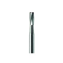 Broca Carbide Cilíndrica de Corte Liso CA - Angelus Prima Dental