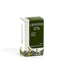 Cariostático Cariestop 12% - Biodinâmica