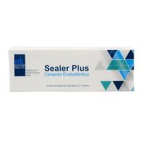 Cimento Endodôntico Obtur Sealer Plus - Mk Life