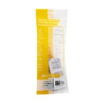 Cimento Forrador de Hidróxido de Cálcio Ultra-Blend Plus - Ultradent