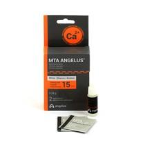 Cimento Reparador MTA - Angelus