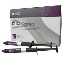 Cimento Resinoso Fill Magic Dual Cement - Vigodent Coltene