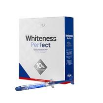 Clareador Whiteness Perfect 10% - FGM