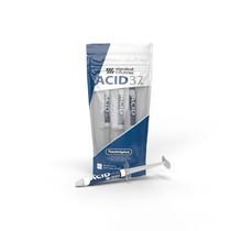 Condicionador Ácido Fosfórico Magic Acid 37% - Vigodent Coltene