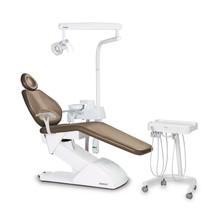 Cadeira Odontológica G1 C - Gnatus
