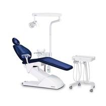 Cadeira Odontológica G1 FIT C - Gnatus